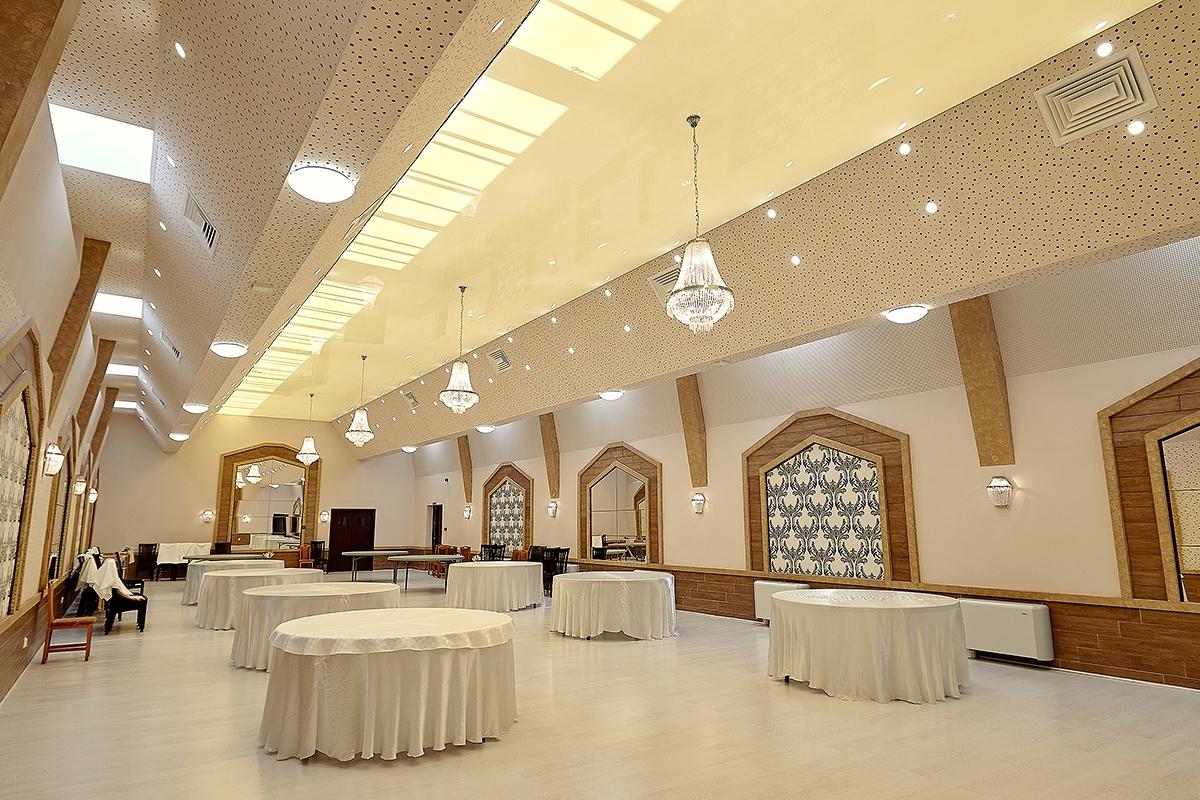Oferte cazare la IMPERIAL Hotel & Restaurant din